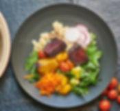 vegetarianPoke.jpg