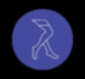 Iconos_OnlineStore_socks-04.png