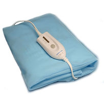 Heartland-Heating-Pad-2.jpg