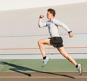 endurancephot.jpg