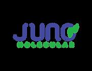 AF_Juno_Logo.png