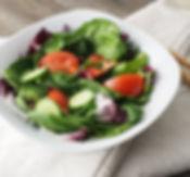 salad-1075240_1920.jpg