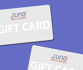 Foto_GiftCards.png