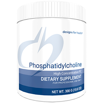 PHOSPHATIDYLCHOLINE POWDER