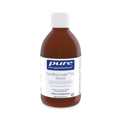 SunButyrate™-TG liquid
