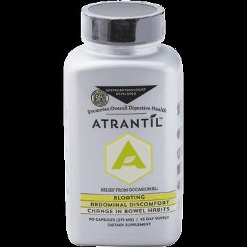 Atrantil Digestive Supplement 90 caps