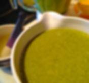 GreenSoup.jpg
