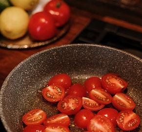 Raw Food vs Cooked.jpg