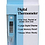 Thumbnail: Digital Thermometer Oral, Rectal and Under Arm