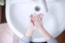 e-coli-hand-washing.jpg