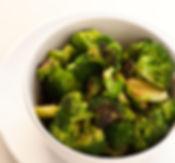 broccoliV1.jpg