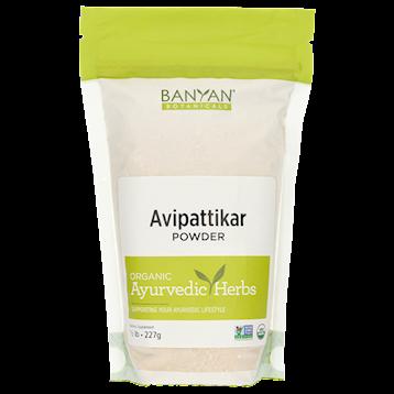Avipattikar Powder .5 lb