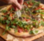 pizzaSaladV1.jpg
