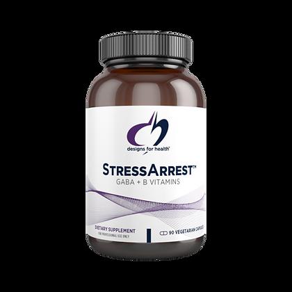 STRESSARREST™