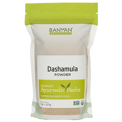 Dashamula Powder .5 lb