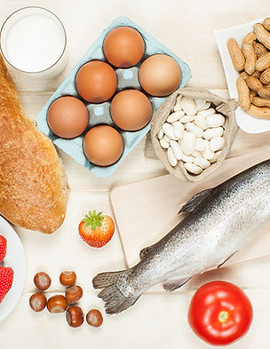 The_8_Most_Common_Food_Allergies-732x549