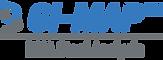 gi-map-logo.png