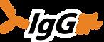 IgG logo.png