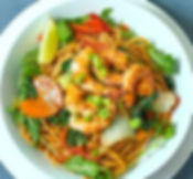 ShrimpBowl.JPG