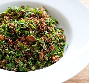 quinoa-tabboule.PNG