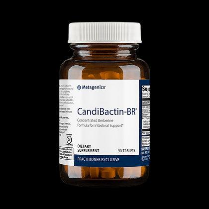 Candibactin-BR®
