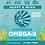 Thumbnail: Omega Vegan DHA EPA 60 softgels