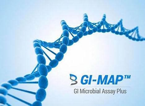 GI-MAP-logo-dna.jpg
