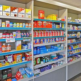 pharmacy shelf.jpg