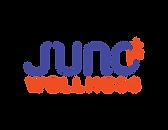 AF_JunoWellness_Logo.png
