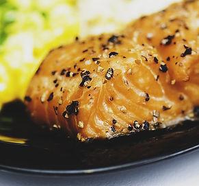 salmonWithSesame.jpg