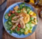 chicken lentil salad.PNG