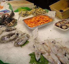 Seafood_edited.jpg