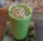 GreenSmoothie3_edited.jpg