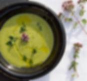 Green_soup_v2.jpg