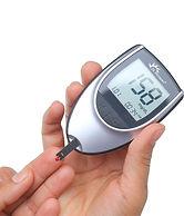 Dr-Morepen-Glucose-Monitor-BG-1207843-9-