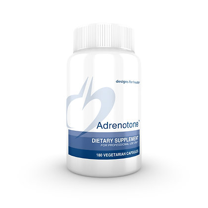 Adrenotone™ 180 vegetarian capsules