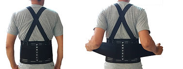 back-support-belt1.jpg