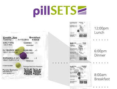 pillpacket.jpg