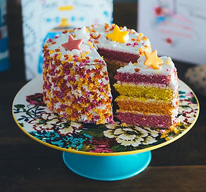 colorful cake.jpg
