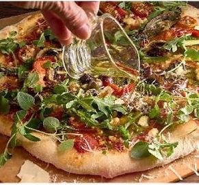 pizzaSalad.JPG