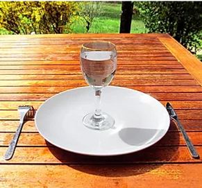 empty-plate.PNG