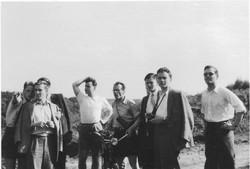 1955 Sommerausflug - Kopie.jpg