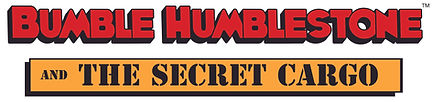 Bumble Humblestone Title.jpg