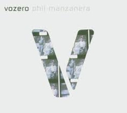 Phil Manzanera Vozero.jpeg
