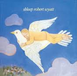 Robert Wyatt Shleep.jpeg