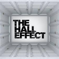 The Hall Effect.jpeg