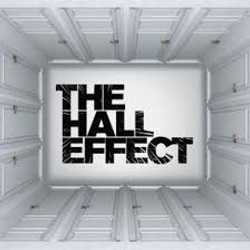 The Hall Effect.jpeg
