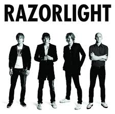 Razorlight.jpeg