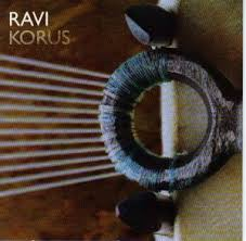 Ravi Korus.jpeg