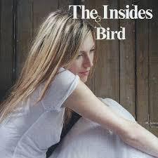 Bird The Insides.jpeg